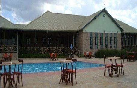 Maanzoni Lodge.jpg