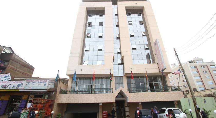 Hotel Winstar.jpg