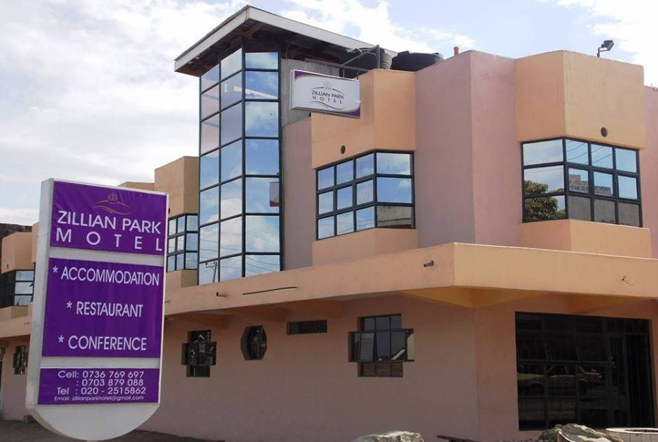 Zillian Park Motel.jpg