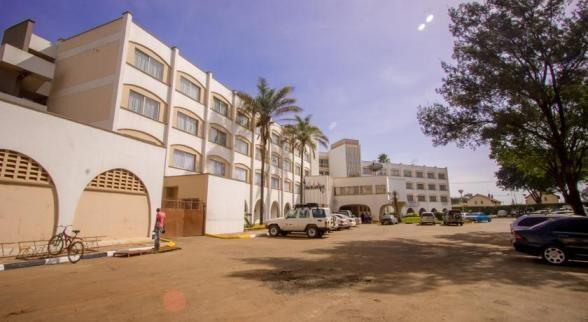 Sirikwa Hotel.jpg