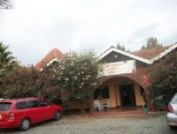 Mt.Longonot Transit Lodge.jpg