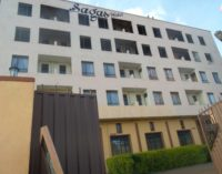Sagas-hotel-Nairobi.jpg
