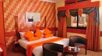 Hotel Waterbuck.jpg