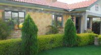 Kitengela Breeze Gardens.jpg