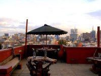 nairobi-city-view.jpg