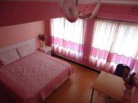 Twinspot Guesthouse.jpg