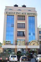 Eagle Palace Hotel.jpg