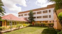 Inter Leisure Hotel-Athi river.jpg