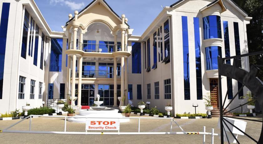 Pearl Hotel-Eldoret.jpg