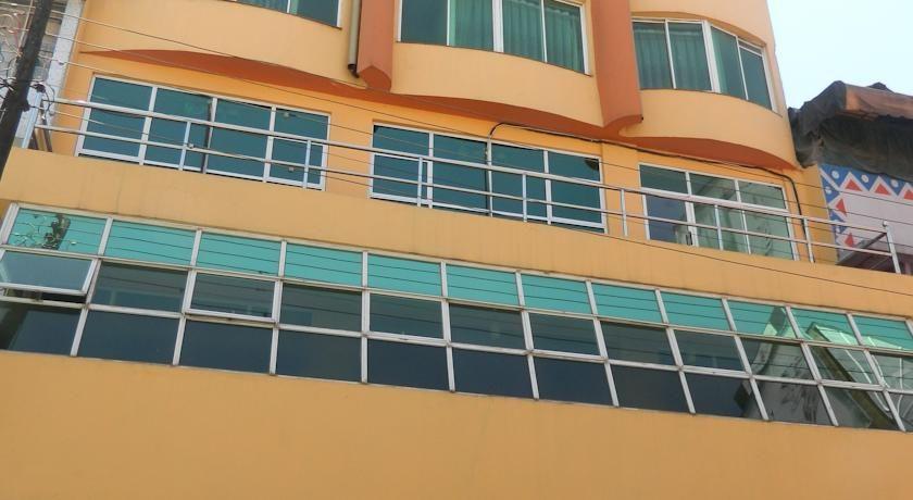 Sunrise Hotel.jpg