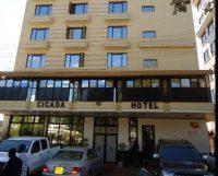 Cicada Hotel.jpg