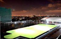 roof-top-pool.jpg