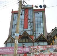 madola-hotel.jpg