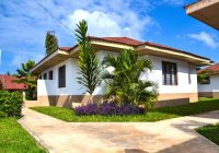ACK Guest House Mombasa.jpg