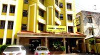 Jambo Paradise Hotel.jpg