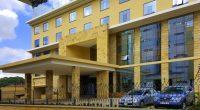 Amber Hotel.jpg