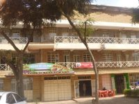 Thika Dreams Motel.jpg